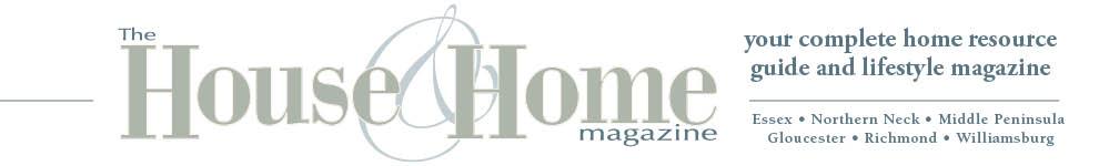 thehouseandhomemagazine.com