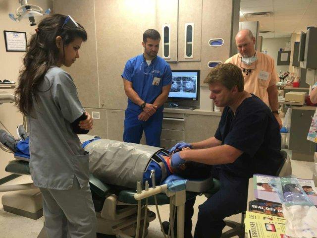 Dental---Cris-Dedmond,-DDS,-overseeing.jpg