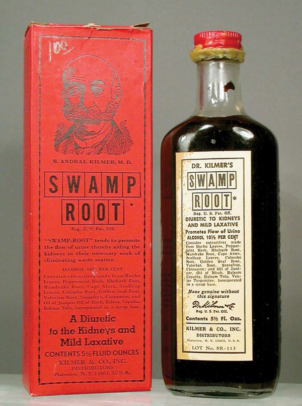 NMAH-NMAH2005-11191-smithsonian--Swamp-root.jpg