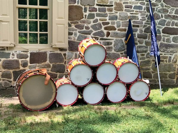 005-Drums-at-Valley-Forge.jpg