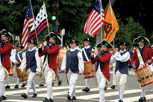 004-2017-Memorial-Day-Parade.jpg