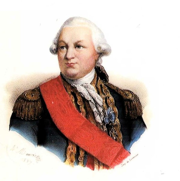 French-Admiral-Francoise-Paul-de-Grasse-commanded-the-French-Fleet-at-the-Battle-of-the-Chesapeake.jpg