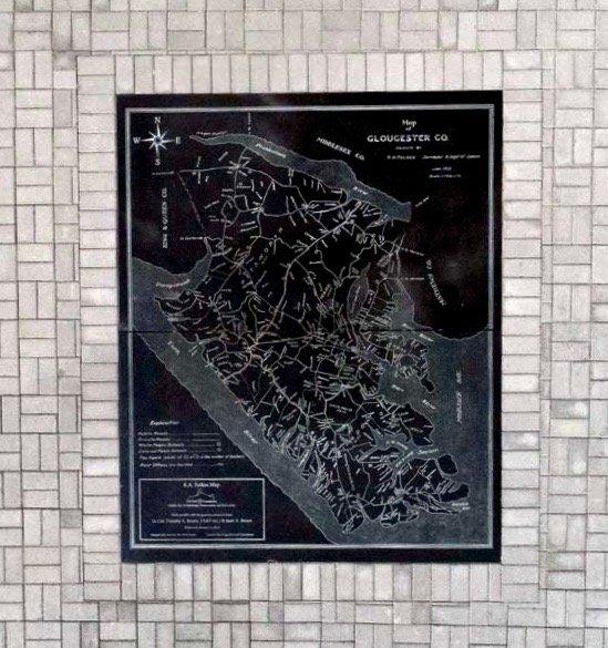 004-CAPE_Folkes_Map.jpg