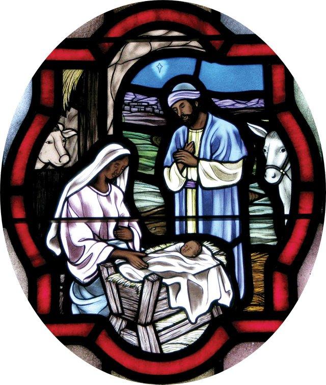 Nativity---The-Birth-of-Jesus-(OVAL).jpg