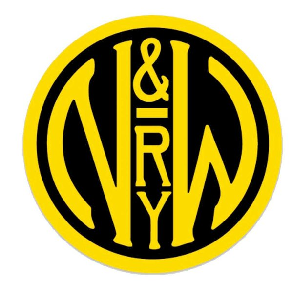 006-N_W_RY_Logo_Decal_1024x1024.jpg