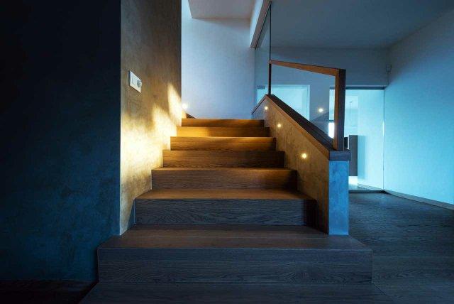 Stair-Lighting.jpg