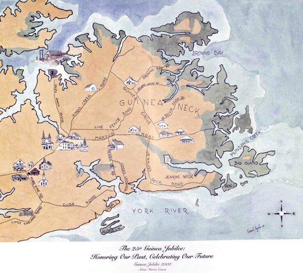 Guinea-Neck-Map-Drawing.jpg