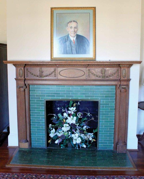 judge-fireplace.jpg