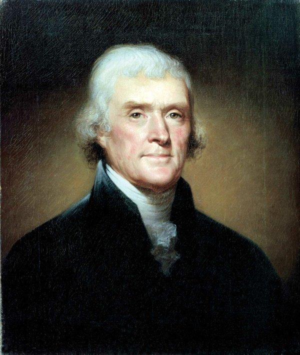 R-Peale-portrait-of-TJefferson.jpg