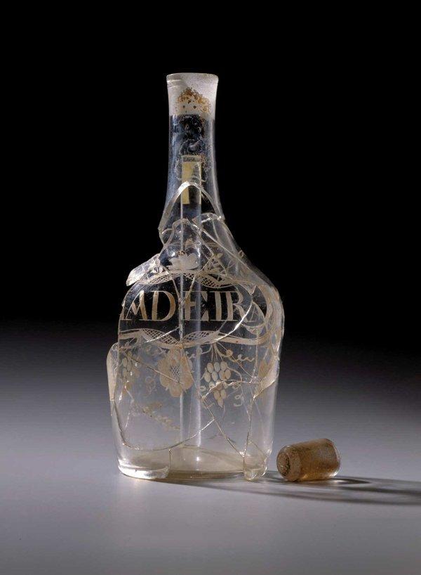 Curbatch6-0004-wine-decanter-artifact.jpg