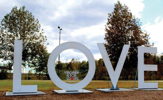 New-Kent-LOVE.jpg