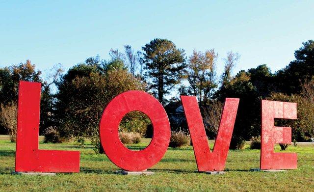 Deltaville-LOVE.jpg