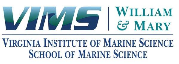 VIMS-Logo-1024x731.jpg