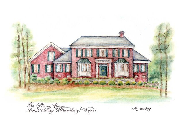 120-Southport--The-Strang-House-WEB.jpg