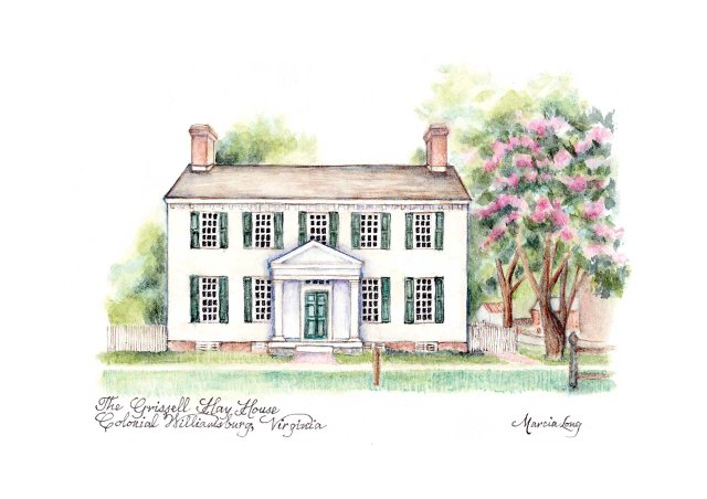 The-Grissell-Hay-House-WEB.jpg