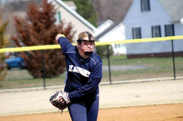 Copy-of-Courtney_Pitching.jpg