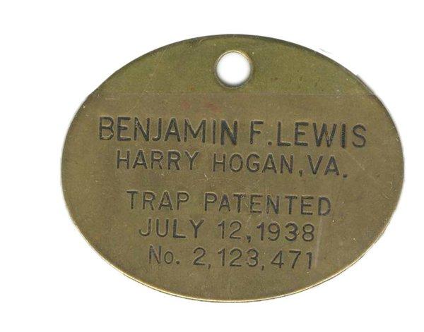 Benj-Lewis-patent-tag-crab-pot-001.jpg
