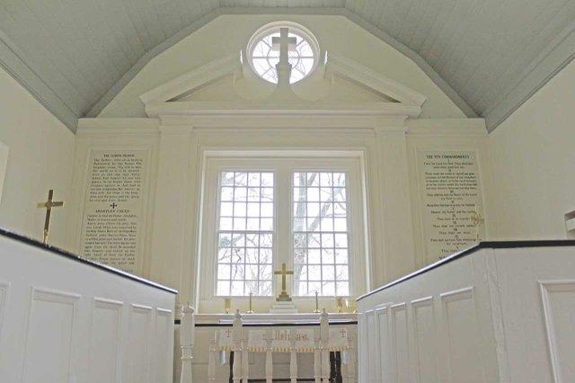 altar-area.jpg