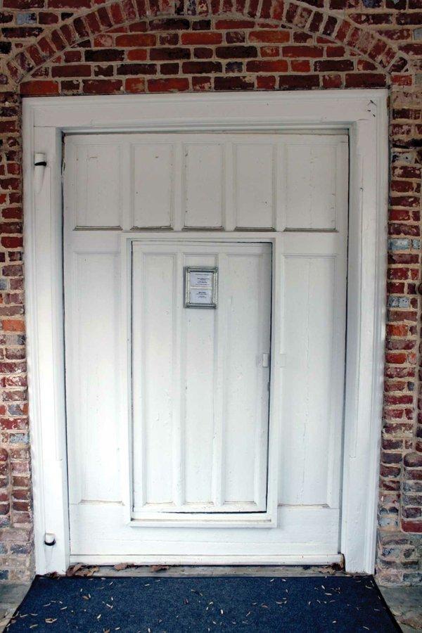 Wicket-Door-(1).jpg