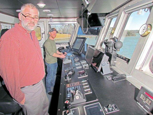 004-Captain-Olney-&-Mate-Taylor-Moore.jpg