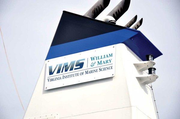 002-VIMS-Logo-on-Boat.jpg