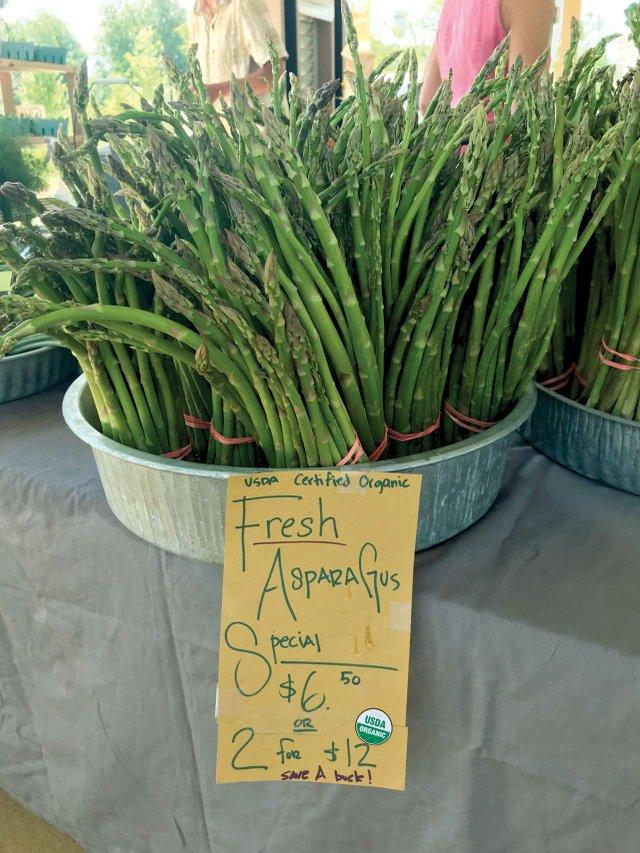 FM-4A-KFM-blenheim-organic-asparagus.jpg-Kilmarnock.jpg