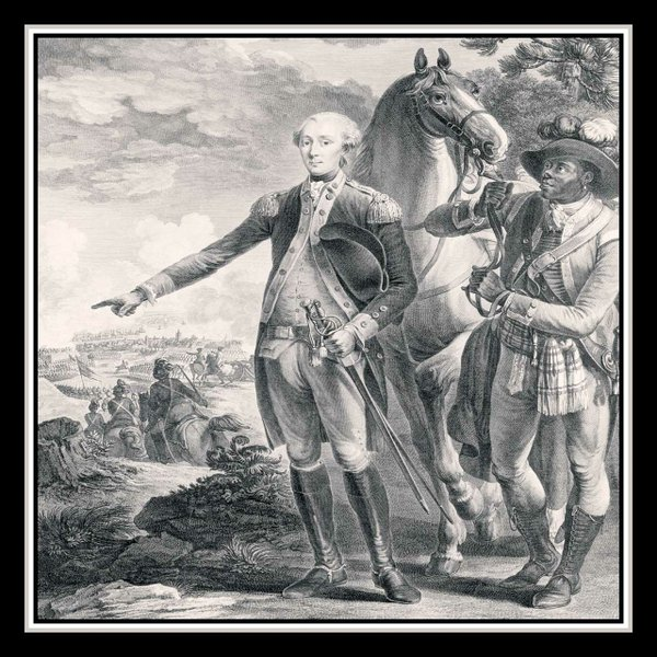 c1790-Marquis-de-Lafayette-in-1781-before-the-Battle-of-Yorktown-with-James-Armistead-Lafayette-an-American-double-agent-4x4-.jpg