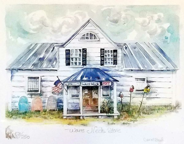 016-Nuttall-Country-Store-Carrol-Boyd-Watercolor---Copy.jpg