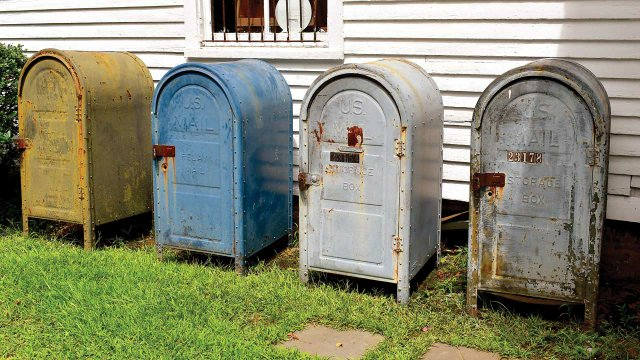 015-Nuttall-Country-Store-Vintage-Mailboxes---Copy.jpg