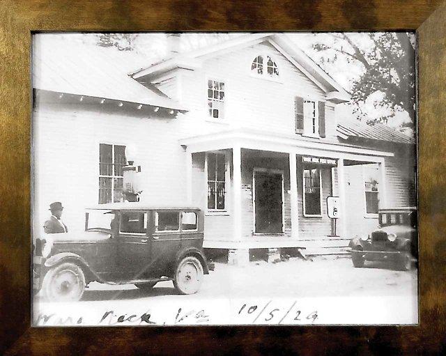 003-Ware-Neck-Store-Vintage-1929---Copy.jpg