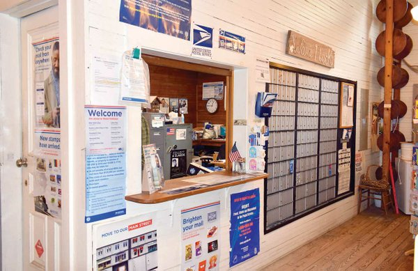 008-Nuttall-Country-Store-Post-Office---Copy.jpg
