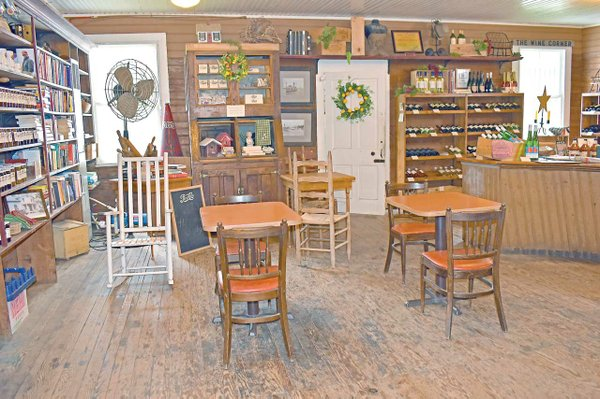 009-Nuttall-Country-Store-Dining-Area---Copy.jpg