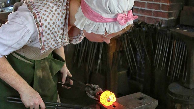 003-Hot-Work-Red-hot-iron-is-worked-on-an-anvil.jpg
