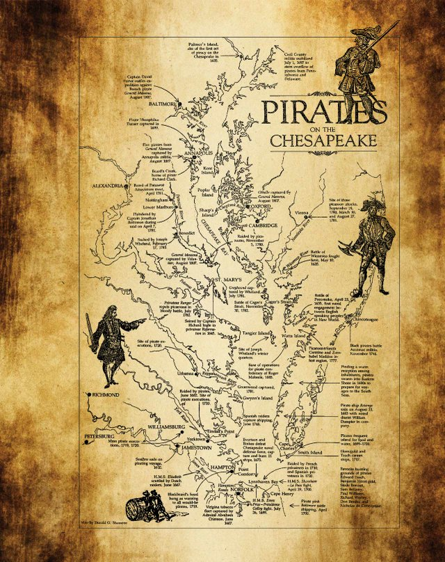 Pirate-Map-002.jpg