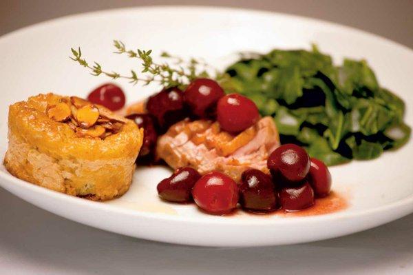 Duck-Breast-with-Cherries-in-Port-Wine-Sauce.jpg