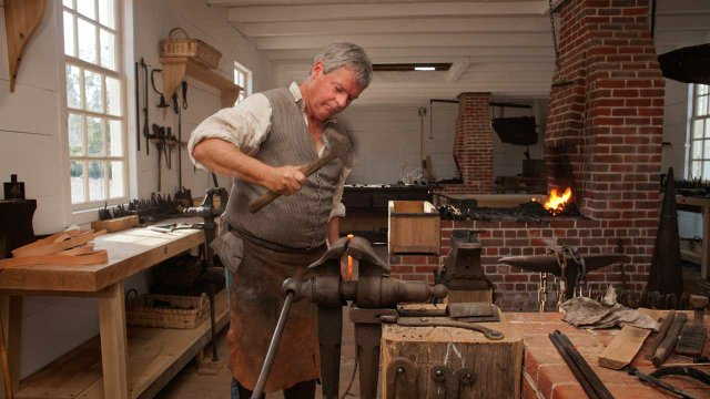 006-Ken-Schwartz-Ken-Schwartz,-Blacksmith-and-Master-of-the-Shop.jpg