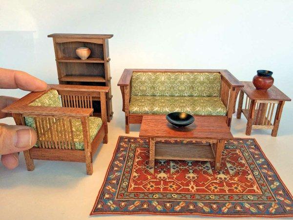 019-Lars-Mikkelsen--Arts-&-Crafts-living_room_set.jpg
