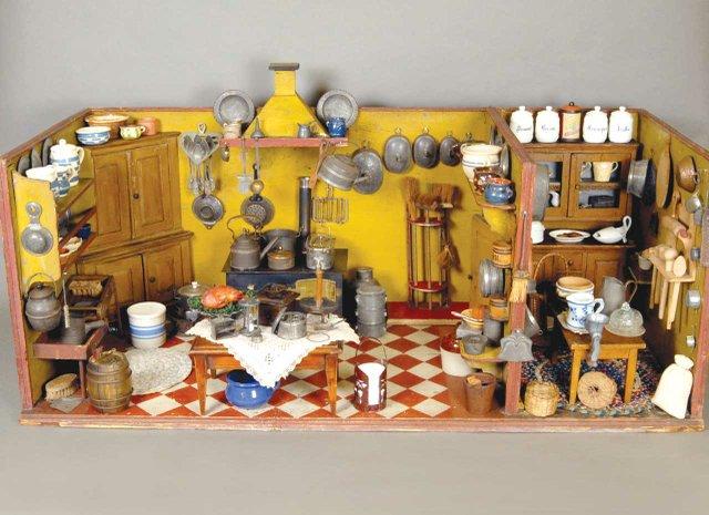 001-Nuremberg-Kitchen.jpg
