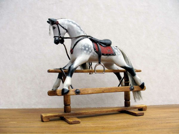 018-Karen-rFitzhenry-Rocking-Horse.jpg