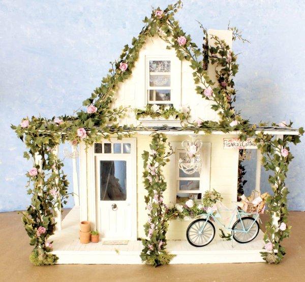 015-Cindeella-Moments-Figaros_Cottage.jpg