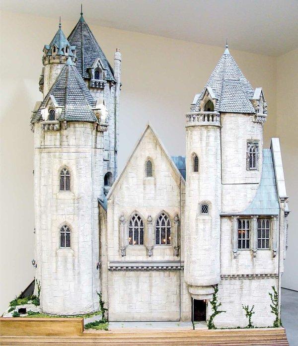 031-Rik-Pierce-Hogwarts.jpg