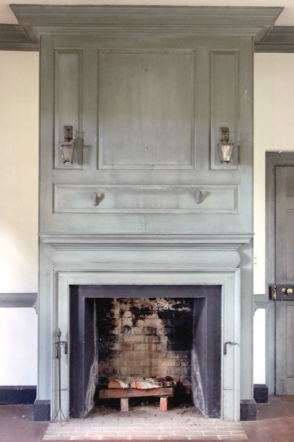 East-Room-fireplace.jpg