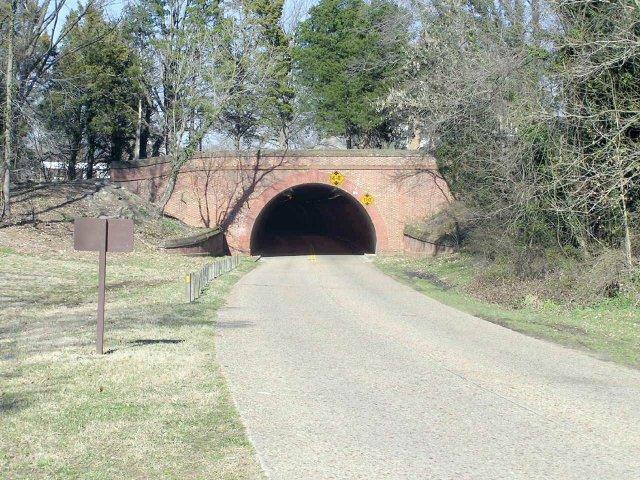 Parkway_Tunnel-NPS.jpg