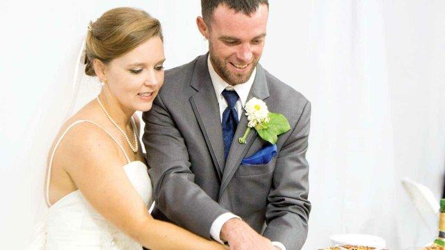 post-wedding-2-post-wedding-2-0033-(1)-FINDING-COUPLES-NAMES-Courtesy-of-Sarah-Thrift.jpg