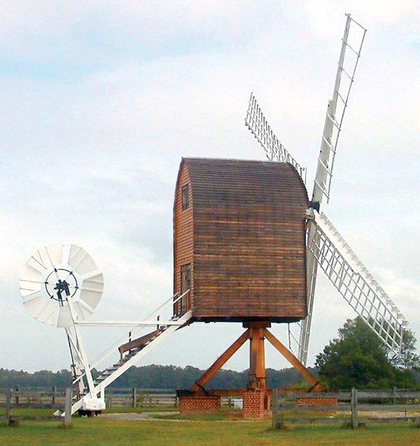 001-Flowerdew-Windmill-MDL-Retouch.jpg