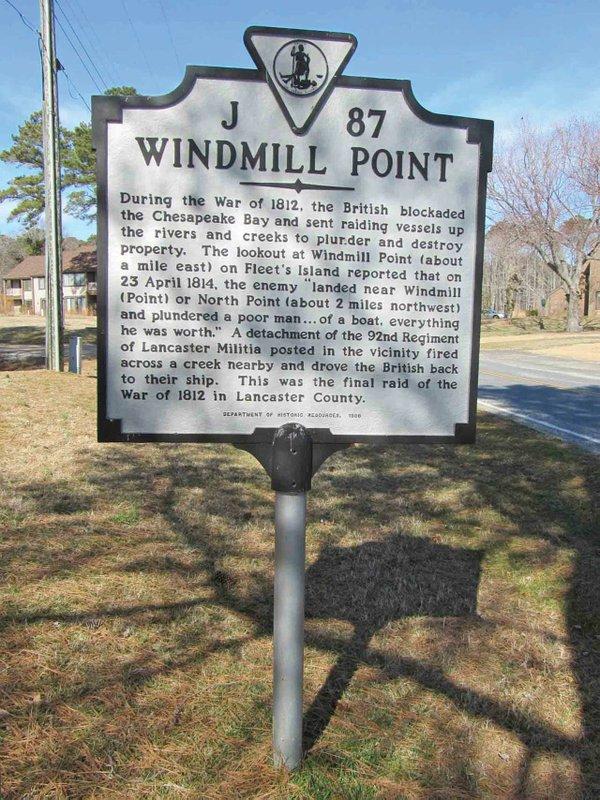 009-Wndmill-Point-Historic-Marker.jpg