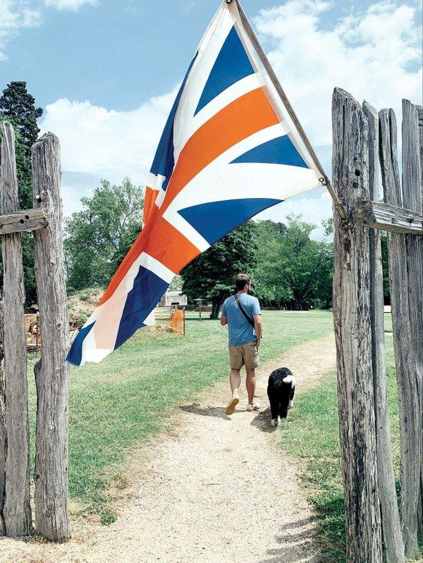 Jamestown-Man-with-Dog_cmyk_l.jpg