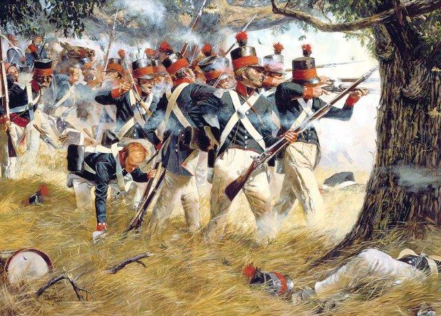 Northern-Neck-Militia-fighting-BritishCourtesy-of-U.S.jpg