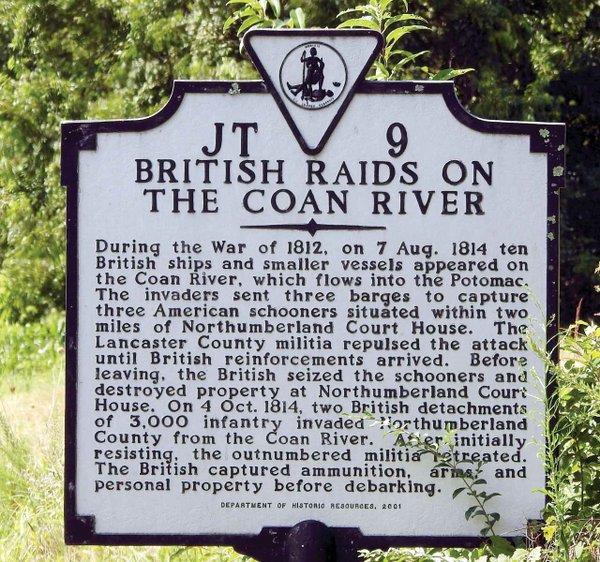 August-7-War-of-1812--DSCN7369-Coan-River.jpg
