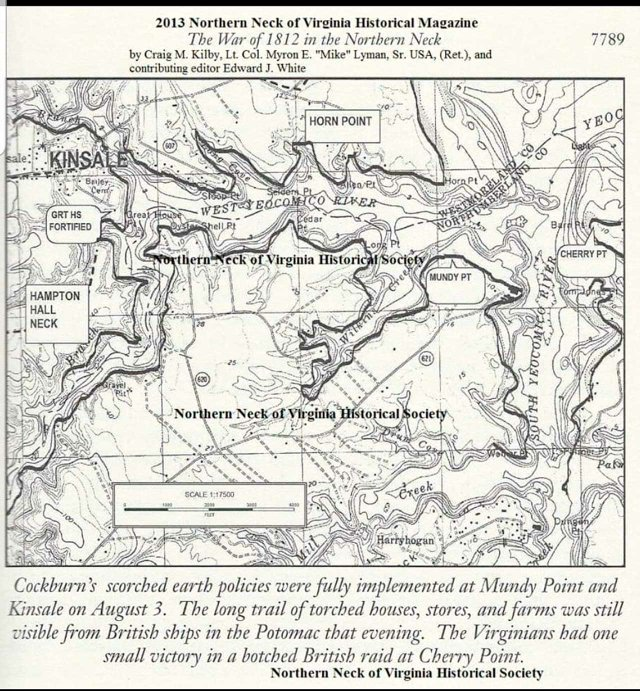 Map-(2).jpg